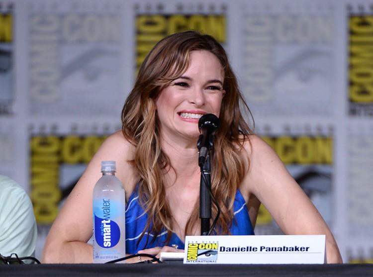 The Flash' Season 3, Episode 20 Spoilers: Live Stream, Where To