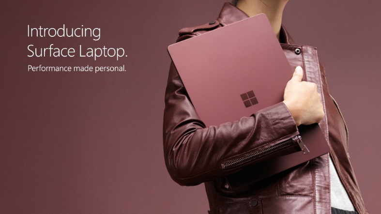 Microsoft to unveil what's next in store on May 23