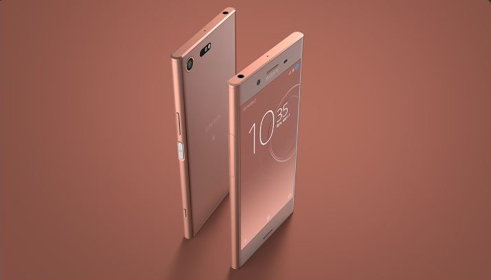 Sony Xperia X Ultra Leaks With MASSIVE Display