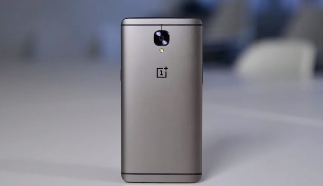 http://images.en.koreaportal.com/data/images/full/30510/oneplus-5-release-date-and-pre-order.jpg