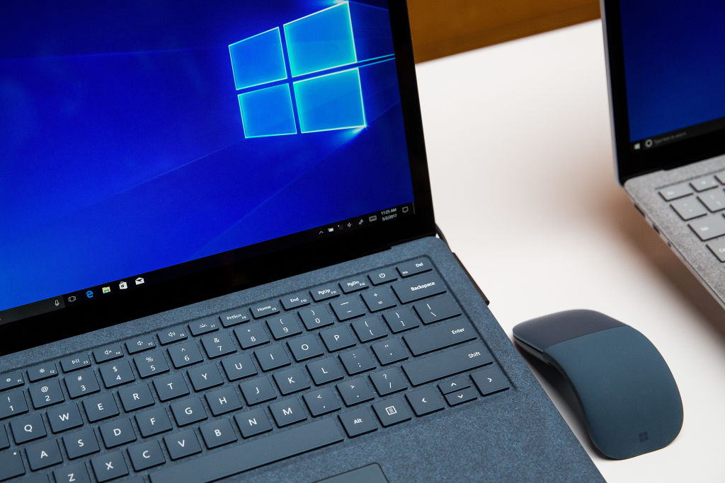 Microsoft Surface Pro Release Date News & Update
