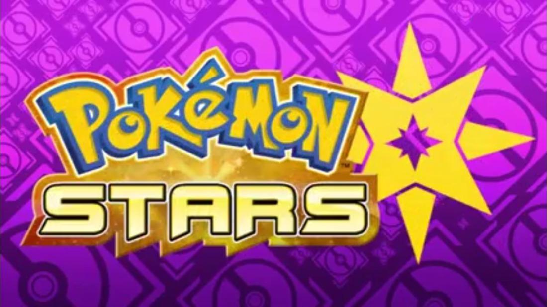 Nintendo 3ds Pokemon Games : Pokemon stars release date rumors three reasons that nintendo