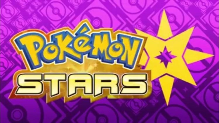 Pokemon Stars' News & Update: Game Freak Announces Pokemon