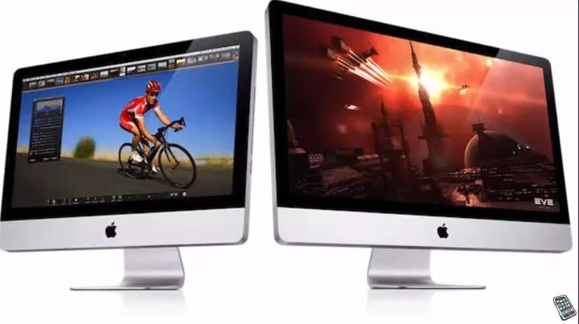 apple fan dating site