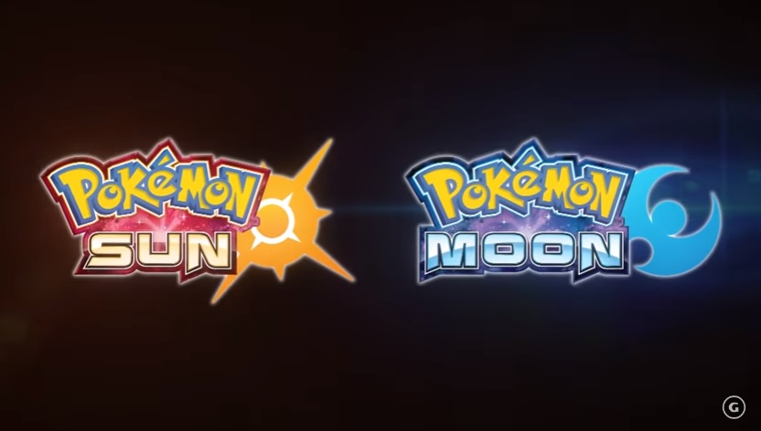 The Pokemon Company massively increased its net profit previous year