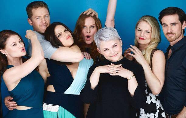 'Once Upon A Time' Season 7 Reboot News: Here's What You