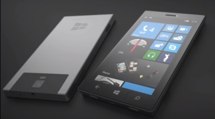Microsoft Surface Phone Release Date, News & Update: Specs Way
