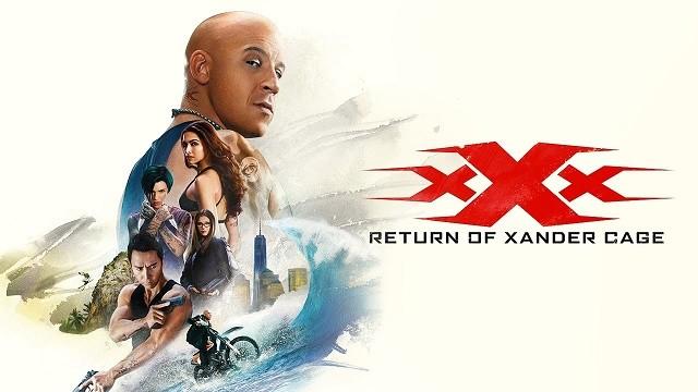 watch triple xxx