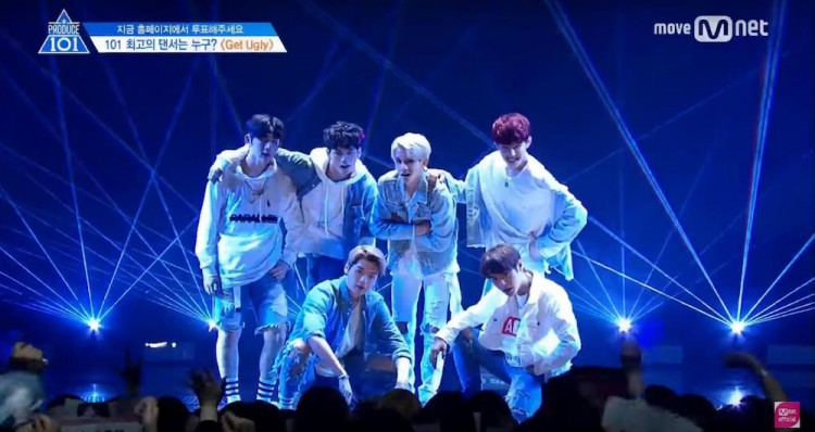 Produce 101' Season 2 Episode 7: Updates, News & Spoilers