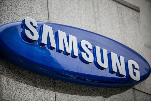 New Leak Samsung S First Dual Camera Galaxy Smartphone Tech Koreaportal