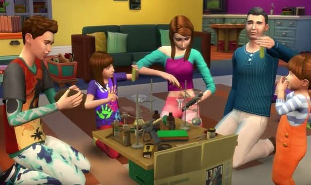 the-sims-4-parenthood-is-an-upcoming-game-pack-for-electronic-arts-popular-life-simulation-game-the-sims-youtube.jpg (640×380)