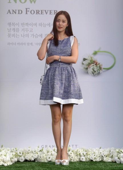 Rain Kim Tae Hee Expecting Their First Baby Korea Koreaportal