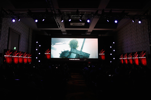 Hitman Franchise May Live on at Square Enix Without IO Interactive