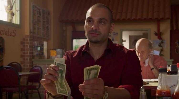 Better Call Saul Staffel 3 Episode 8