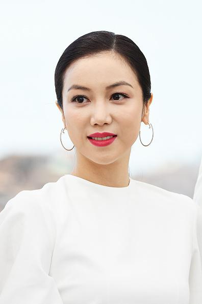 Kim ok-bin images 75