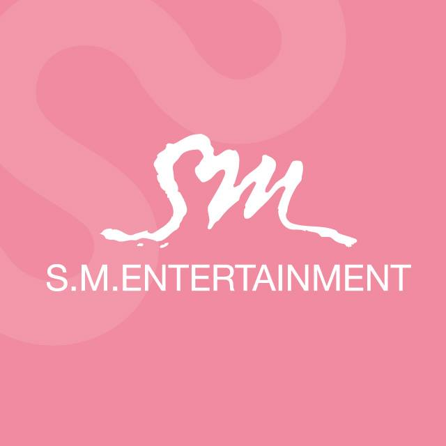 SM Entertainment Reveals Plans For Artists In 2017 : K
