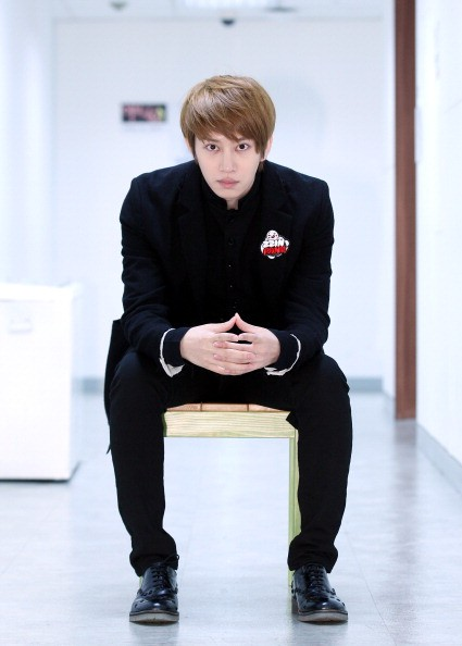 Kim Heechul, The Most Rebellious Trainee In SM Entertainment