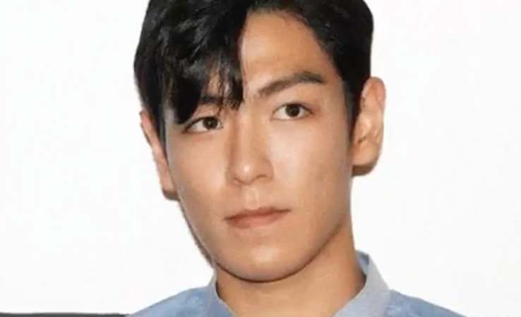 Big Bang's TOP in critical condition, doctor says