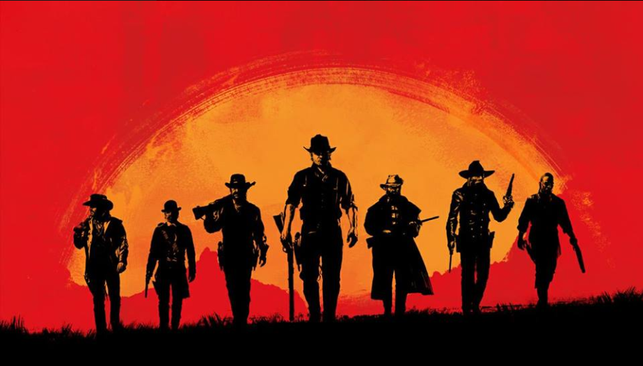 'RDR 2' May Support Cross-Play On Xbox One And PS4