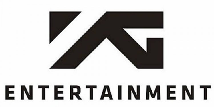 Yg Entertainment KГјnstler