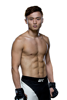 Korean Ufc Fighter Doo Ho Choi S Return Revealed Korea