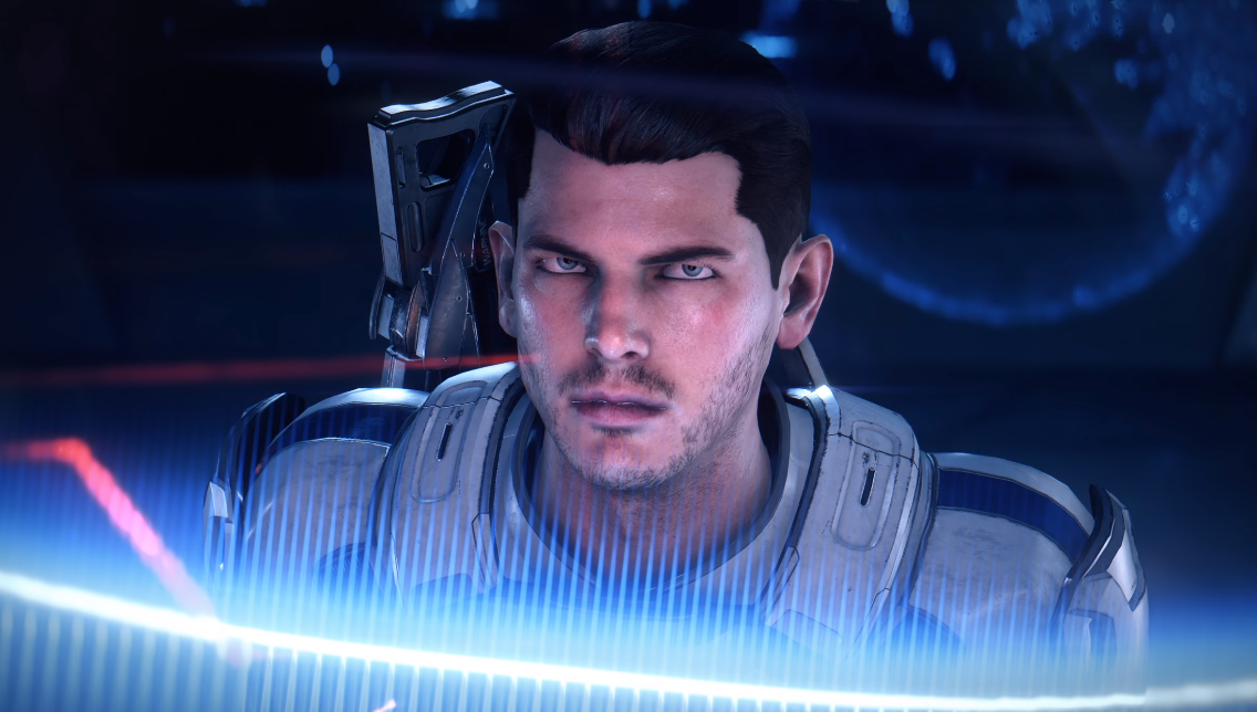 New report suggests that Mass Effect: Andromeda won't get Single-Player DLC