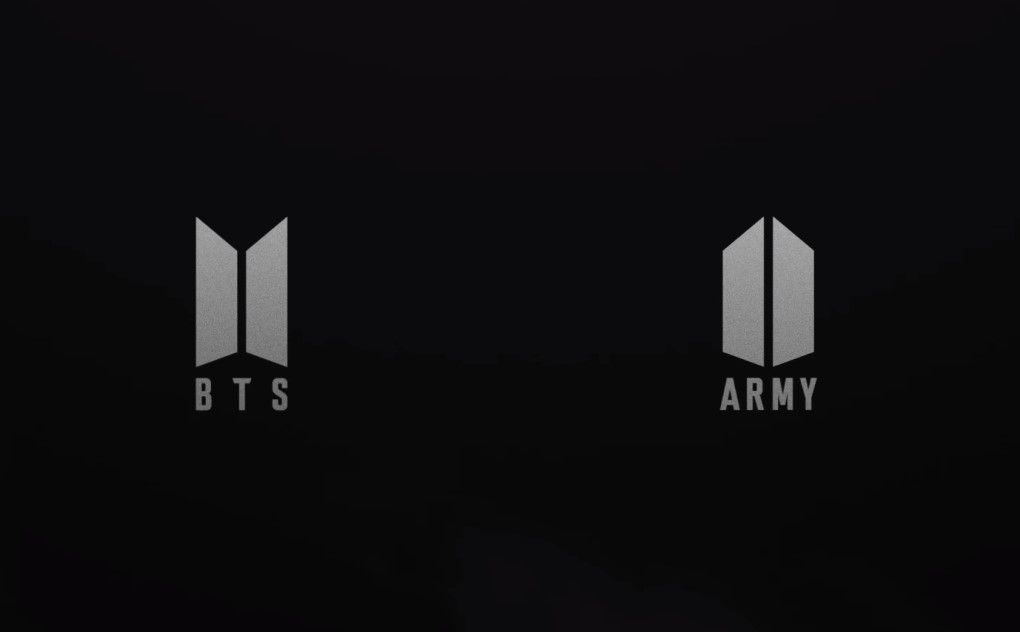 BTS now stands for