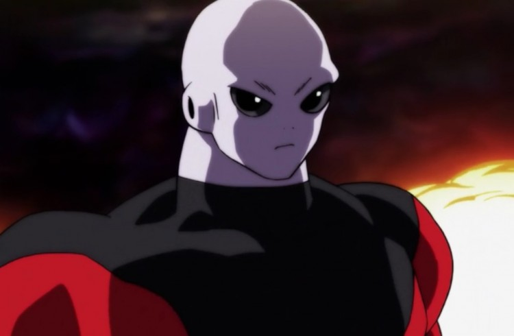 Universe 6s Jiren Unexpected Spoilers For The Upcoming Episodes Of Dragon Ball Super Anime