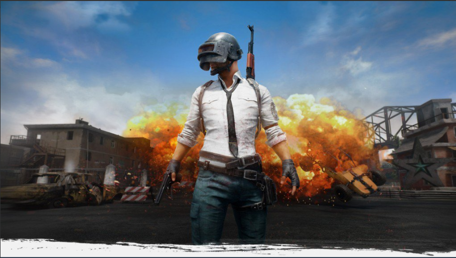 Playerunknown's Battlegrounds Full Launch Delayed