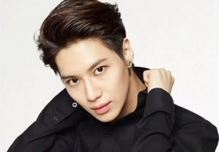 A Stalker's Guide to Lee Tae Min - MyDramaList