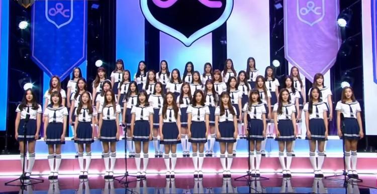 Idol School' Update: 'Idol School' TV Show Faces Controversy