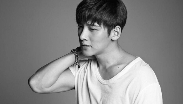 Ji Chang Wook Is A South Korean Actor Best Known For His Roles In TV Series Smile Again Healer The K2 And Suspicious Partner Among Others