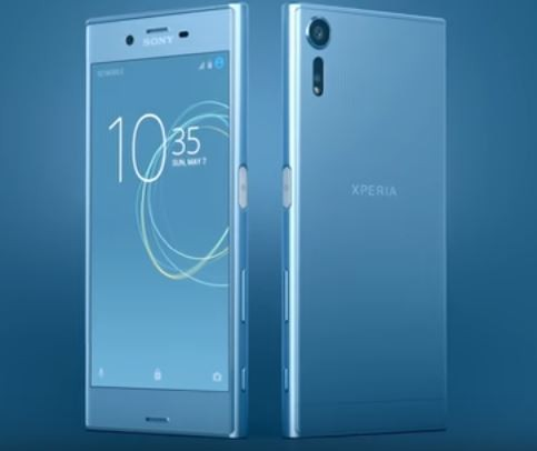 sony xperia xz1 vs xperia xzs top 5 you should know before