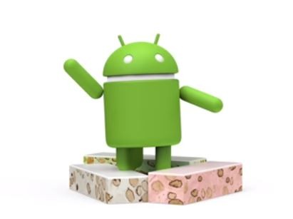 Sony Android O 8 0 Software Update: List Of Xperia Devices