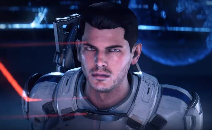 Andromeda shuts all the Single Player updates
