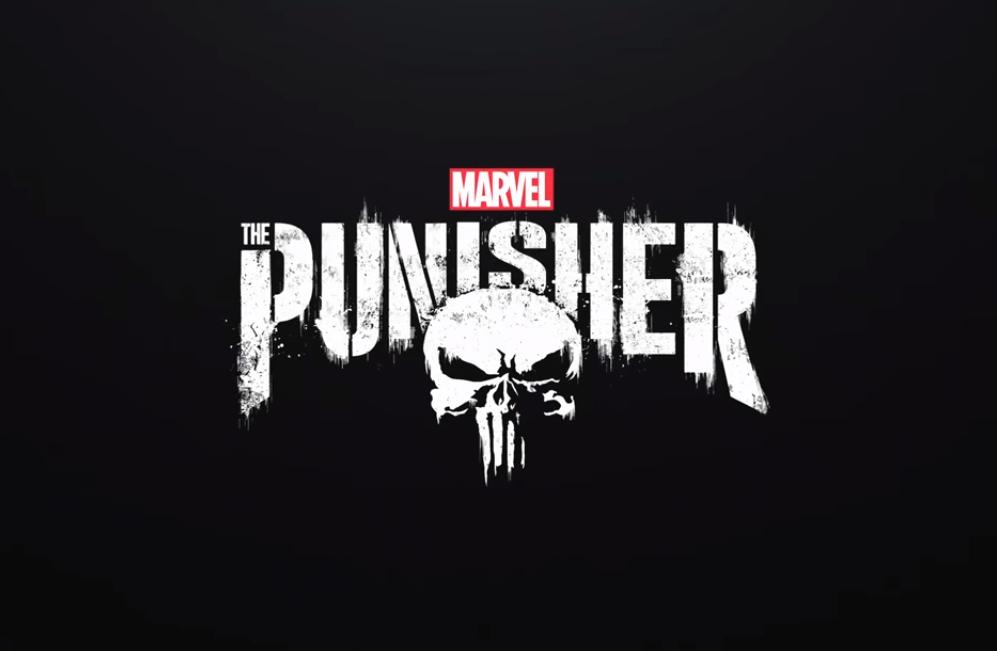 The Punisher Dual Lat/Ing + Sub Multi 720p Formato MKV Codec H.264 Mega Marvels-the-punisher