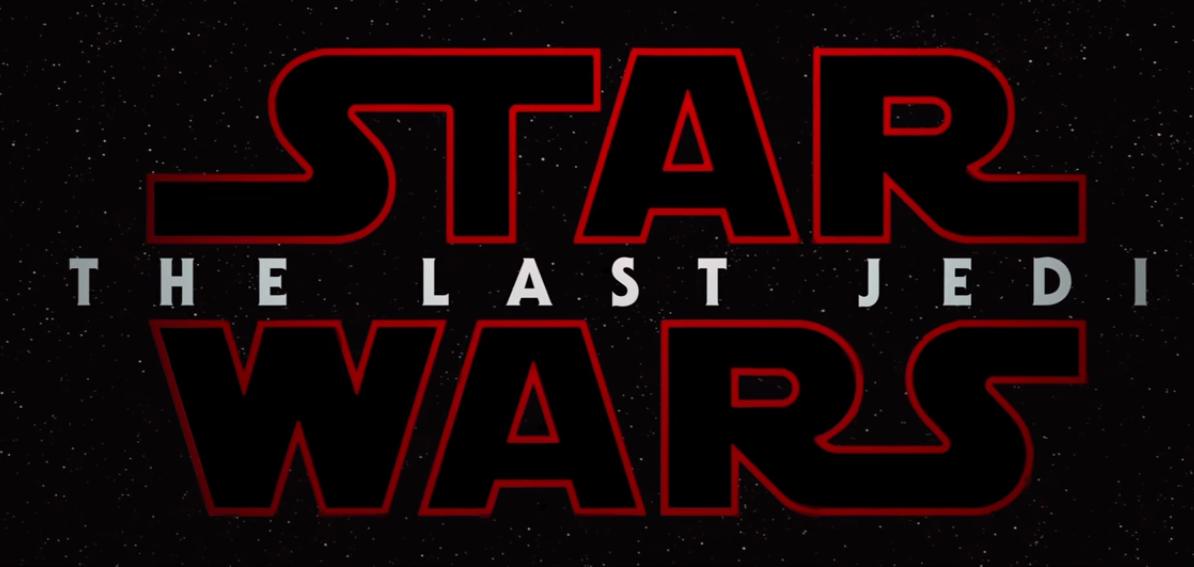 'Star Wars: The Last Jedi' Release Date & Spoilers: Rian Johnson Reveals Who Is The Last Jedi