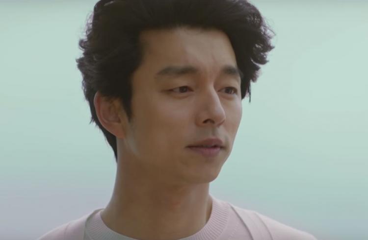 Goblin' Screenwriter Kim Eun Sook Reveals That Gong Yoo
