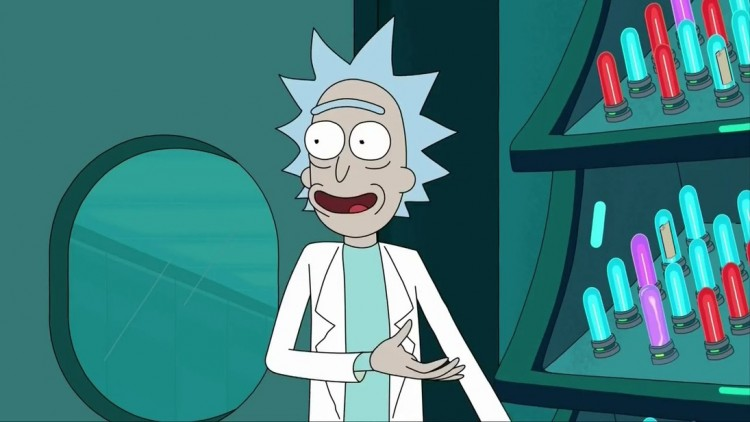 rick and morty season 3 episode 8 spoilers live stream info us
