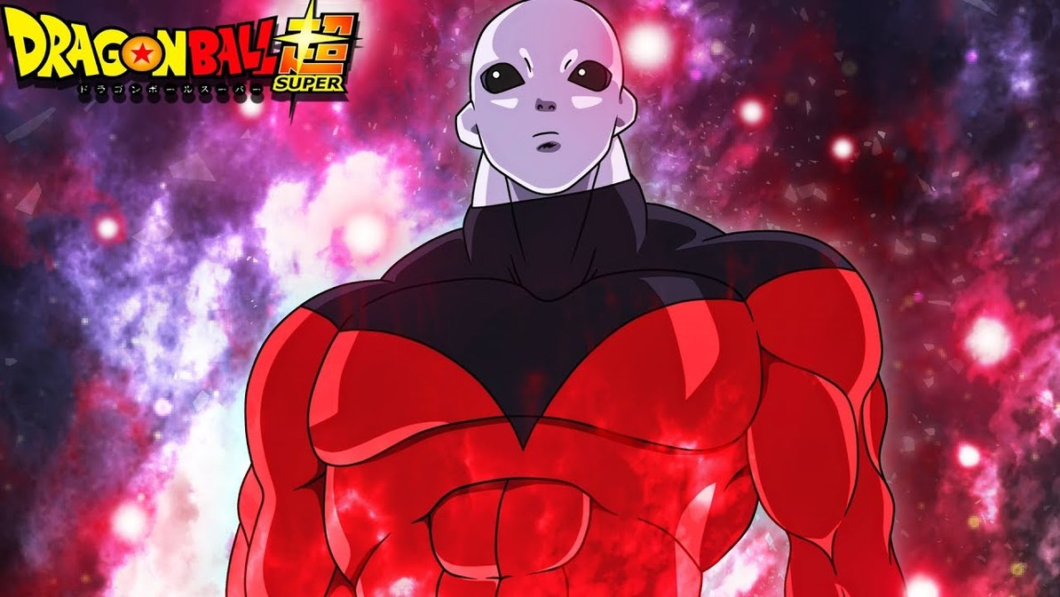 Dragonball FighterZ Adds Original Character to the Roster
