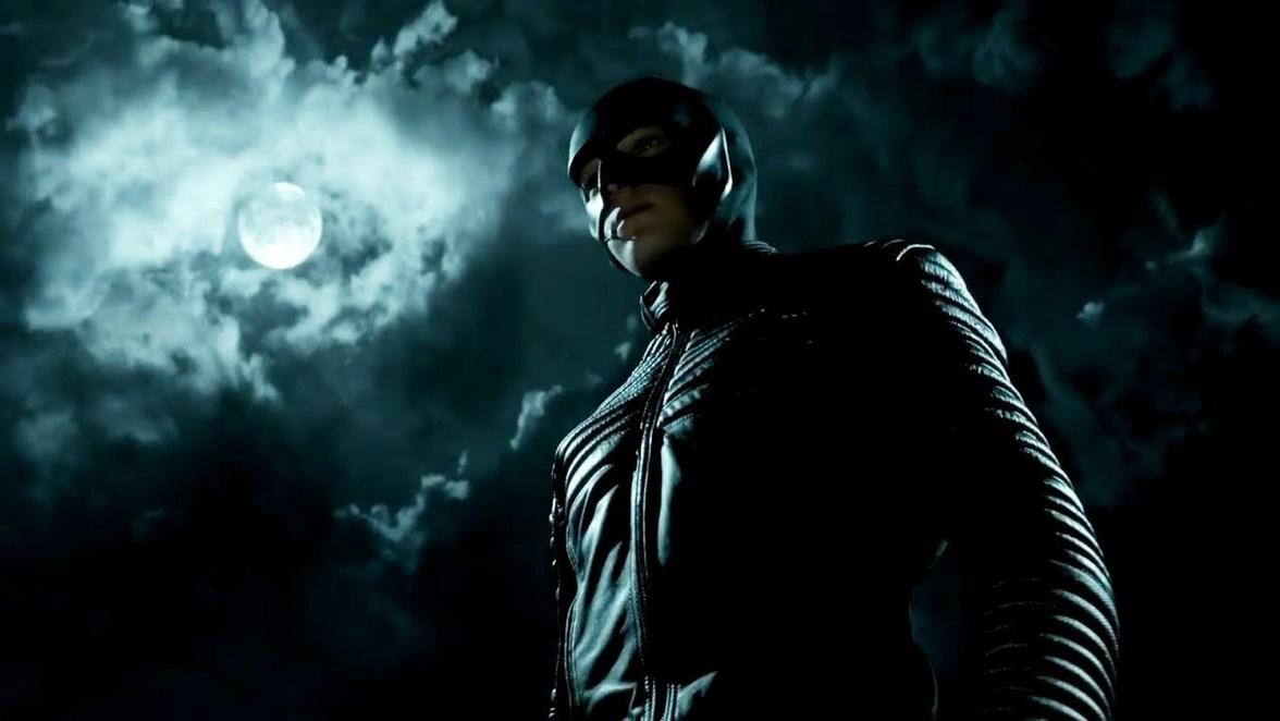 'Gotham' Season 4 Spoilers: Ra's al Ghul to Mentally Torture Bruce Wayne