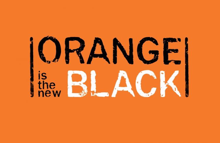 40178a1900d8 Orange is the New Black  Season 6  Kate Mulgrew Warns Of ...