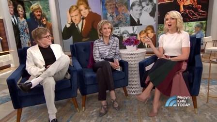 Megyn Kelly: NBC's Expensive Gamble Struggles