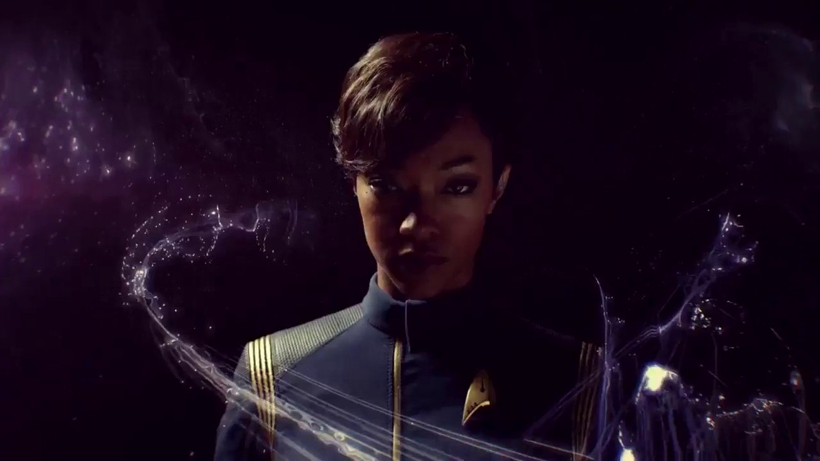 'Star Trek: Discovery' Responds to Mirror Universe Rumors