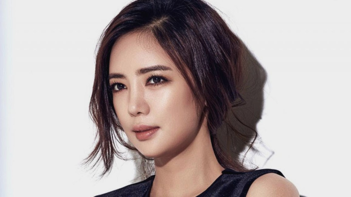Lee Tae Im Talks About Seeing Ghosts, Mental Health Issues