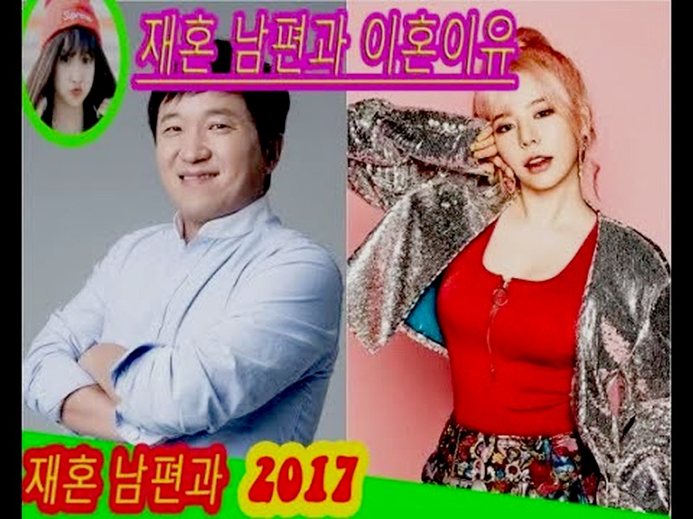 Sunny's Variety Special and 6 Pilot Shows Airing This Week on KBS