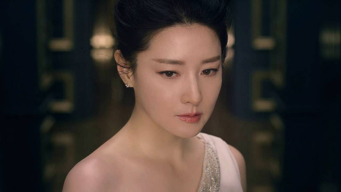 Lee Young Ae Joins Spy Drama 'Lee Mong' Set in Japanese Colonial Era