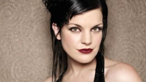 ncis-actress-pauley-perrette.jpg?w=300