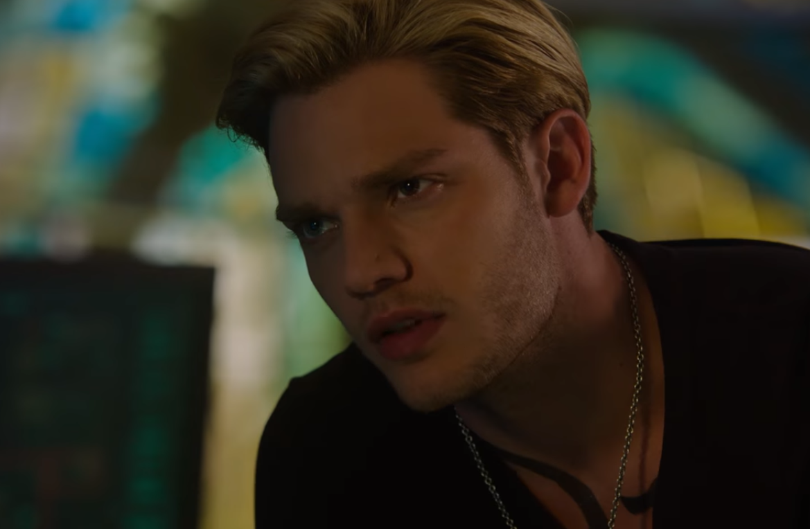 'Shadowhunters' Season 3 Premiere Date & Spoilers: There Will Be Consequences To Jace's Resurrection