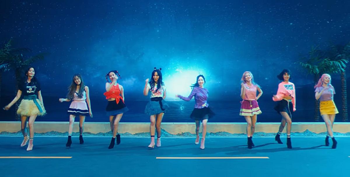 Girls' Generation members to leave agency